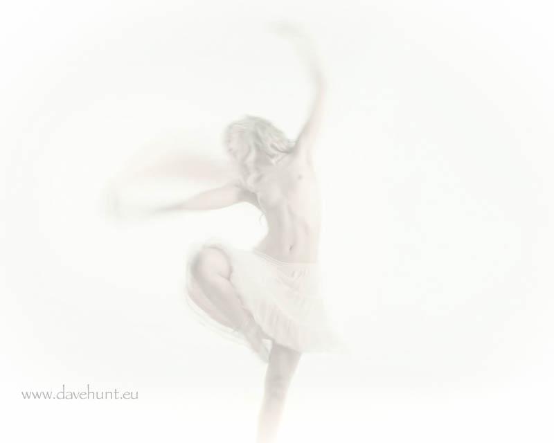Dancers_016.jpg