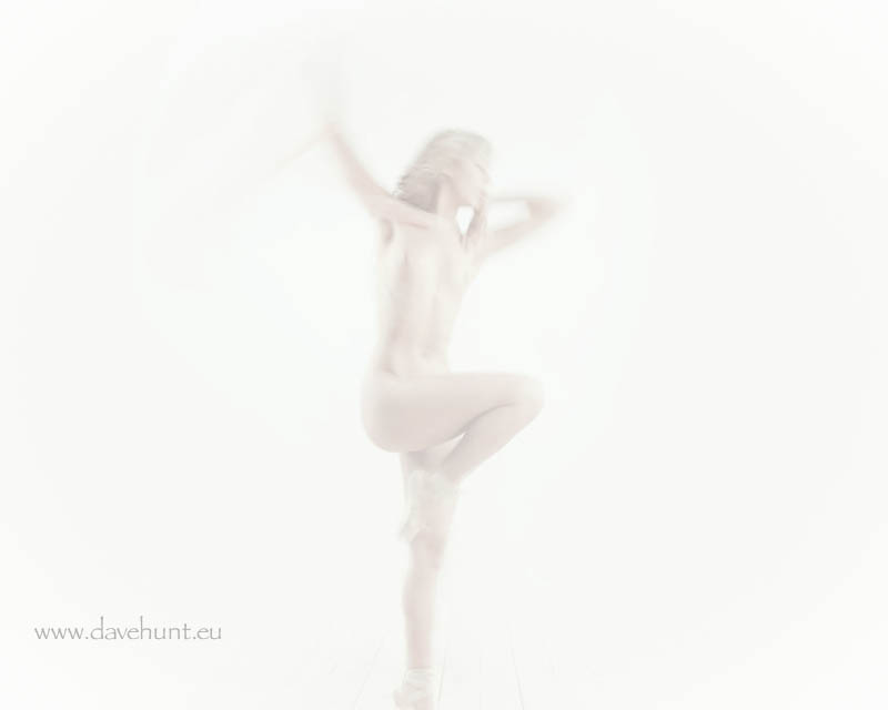 Dancers_018.jpg