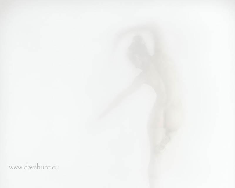 Dancers_017.jpg