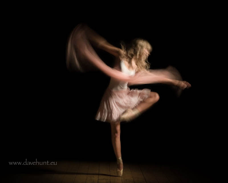 Dancers_003.jpg