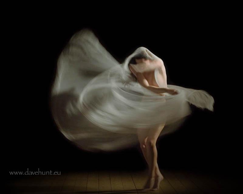 Dancers_004.jpg