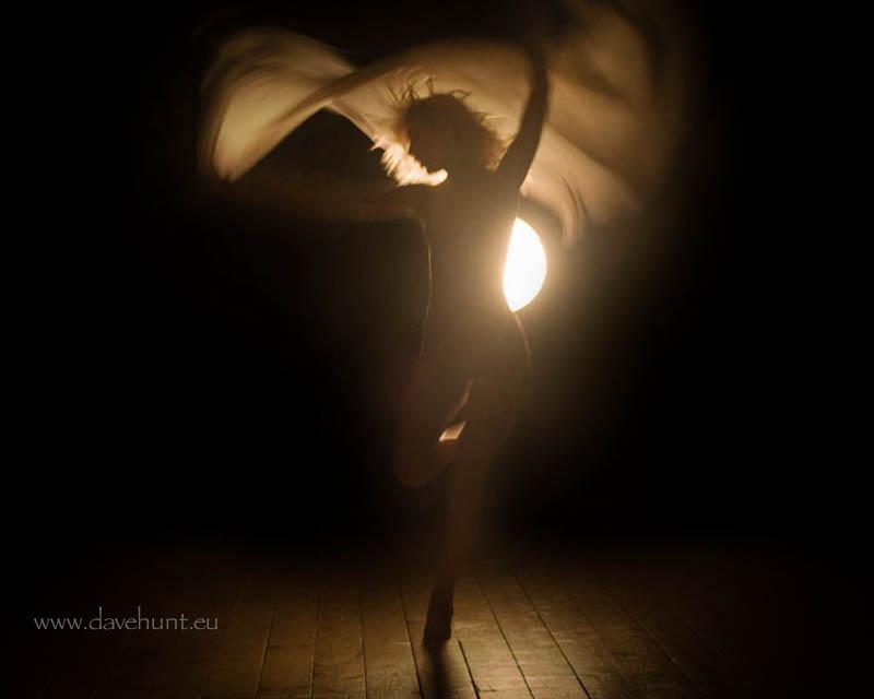Dancers_005.jpg