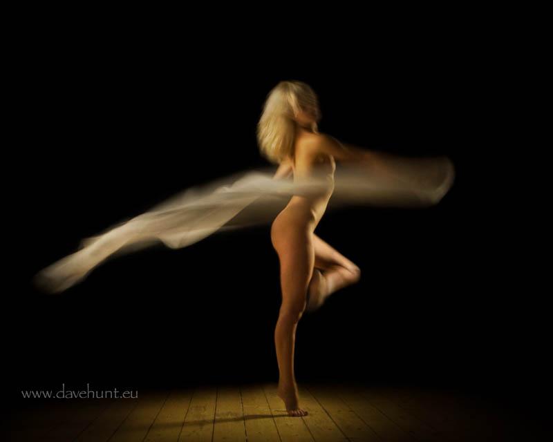 Dancers_006.jpg