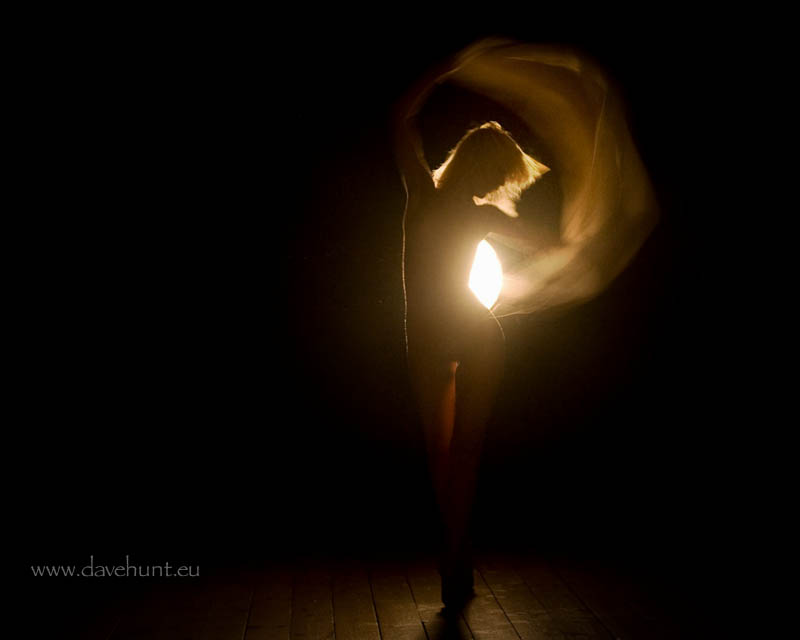 Dancers_007.jpg