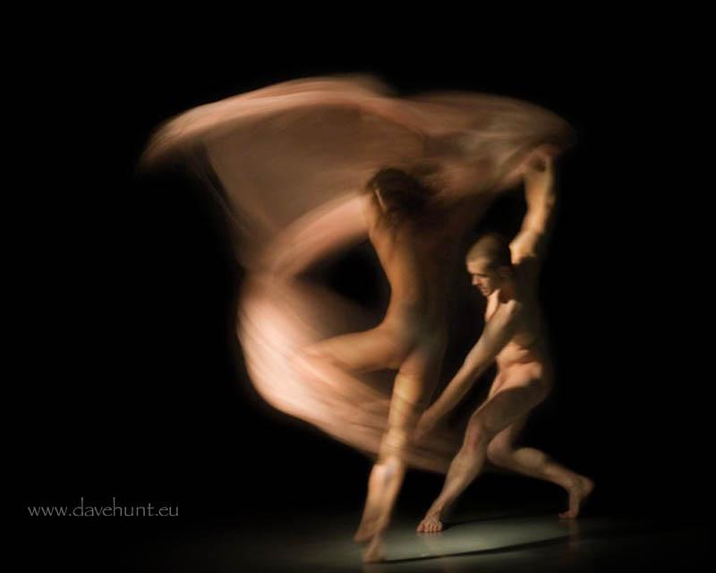 Dancers_008.jpg