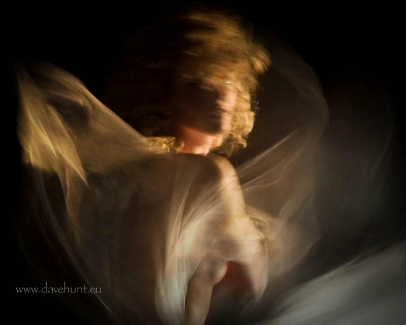 Dancers_012.jpg