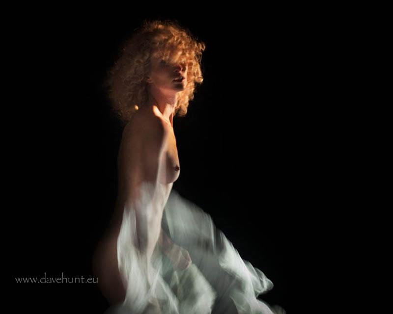 Dancers_014.jpg