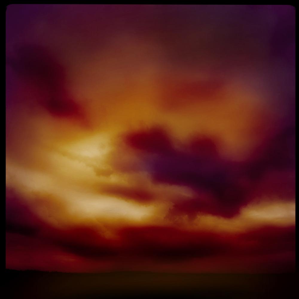 Skies01c.jpg