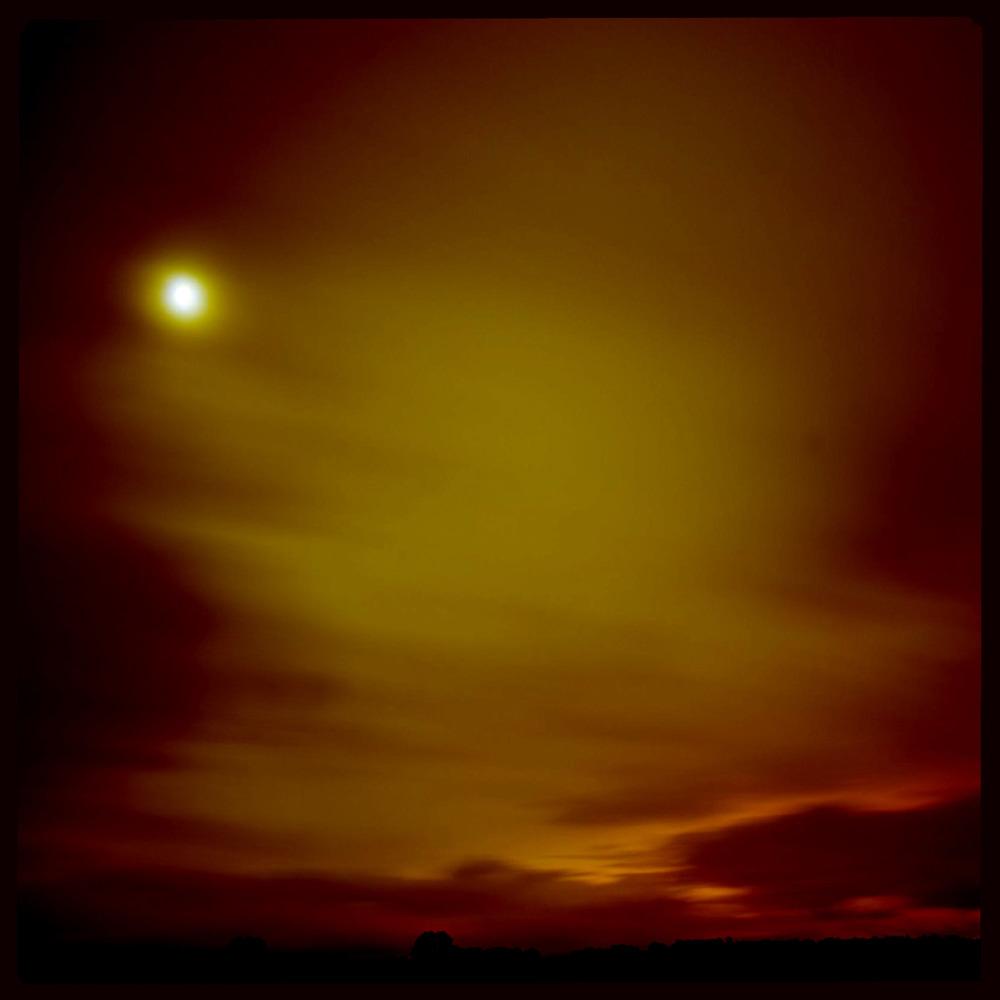 Skies02.jpg