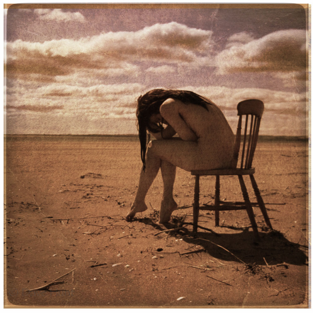 Chair_01s.jpg