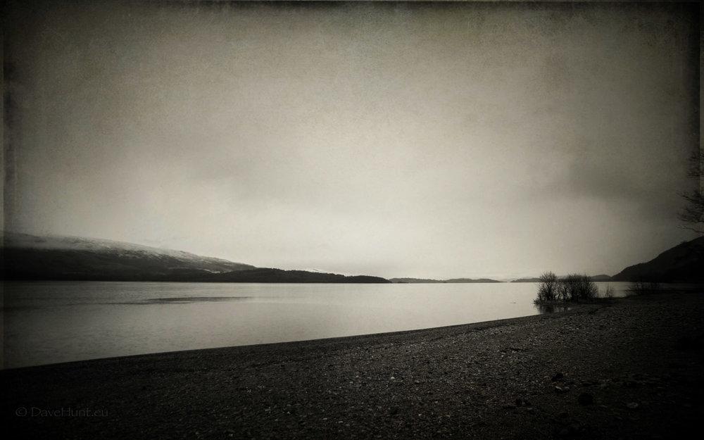 LochLomond02.jpg