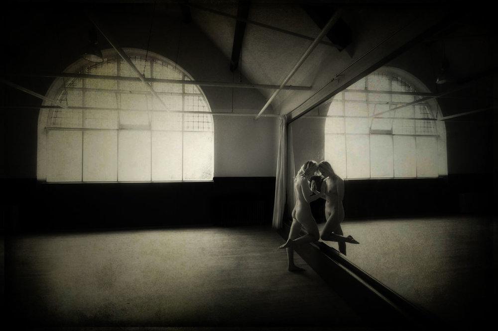 DanceAttic01.jpg