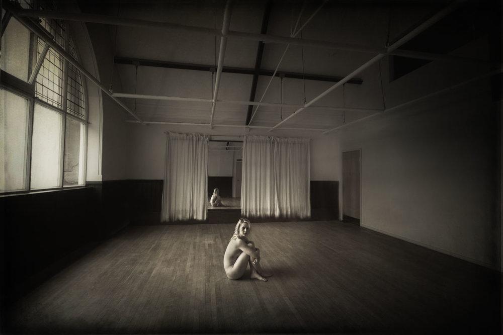 DanceAttic02b.jpg