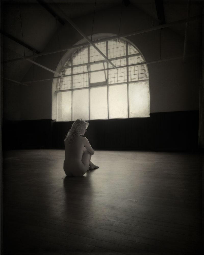 DanceAttic03.jpg