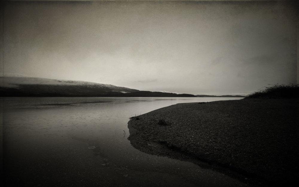 LochLomond01.jpg