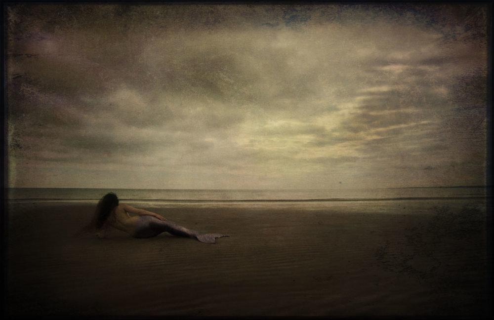 Mermaid01-1.jpg