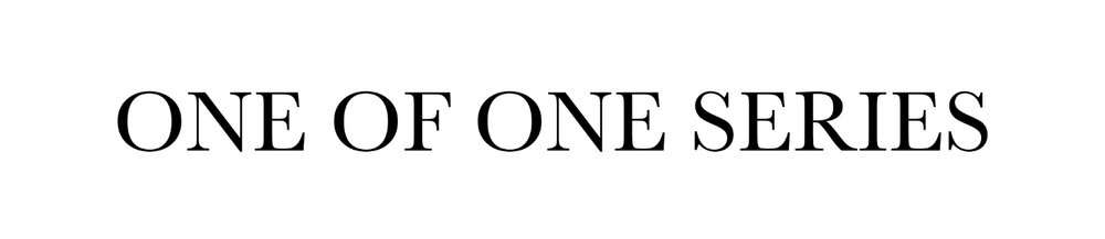 ONEOFONE.jpg