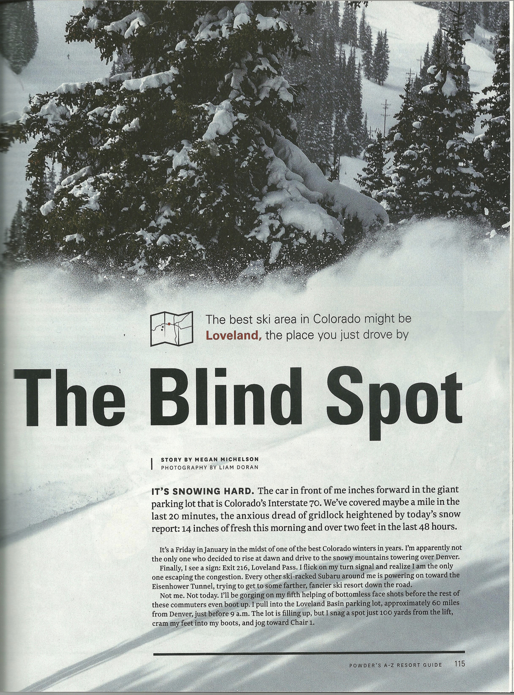 Mark - Powder Magazine 11-2014 Loveland1.jpg