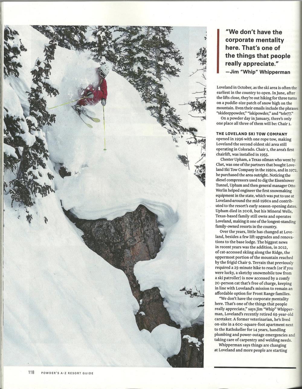 Mark - Powder Magazine 11-20144 Loveland.jpg