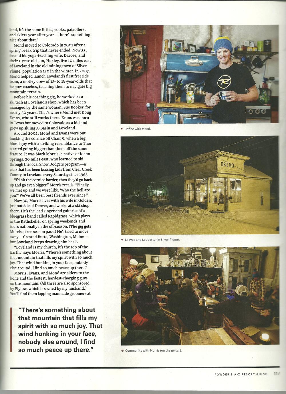 Mark - Powder Magazine 112-2014 Loveland.jpg