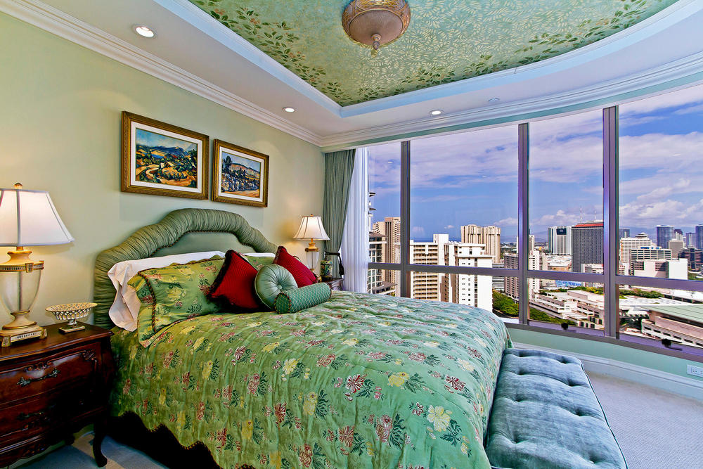 Landmark Waikiki Honolulu HI-print-012-Landmark3501-2000x1333-300dpi.jpg