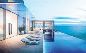 22-a1-waiea-penthouse.jpg