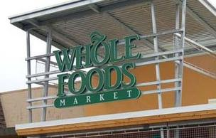 whole-foods-logo_304.jpg
