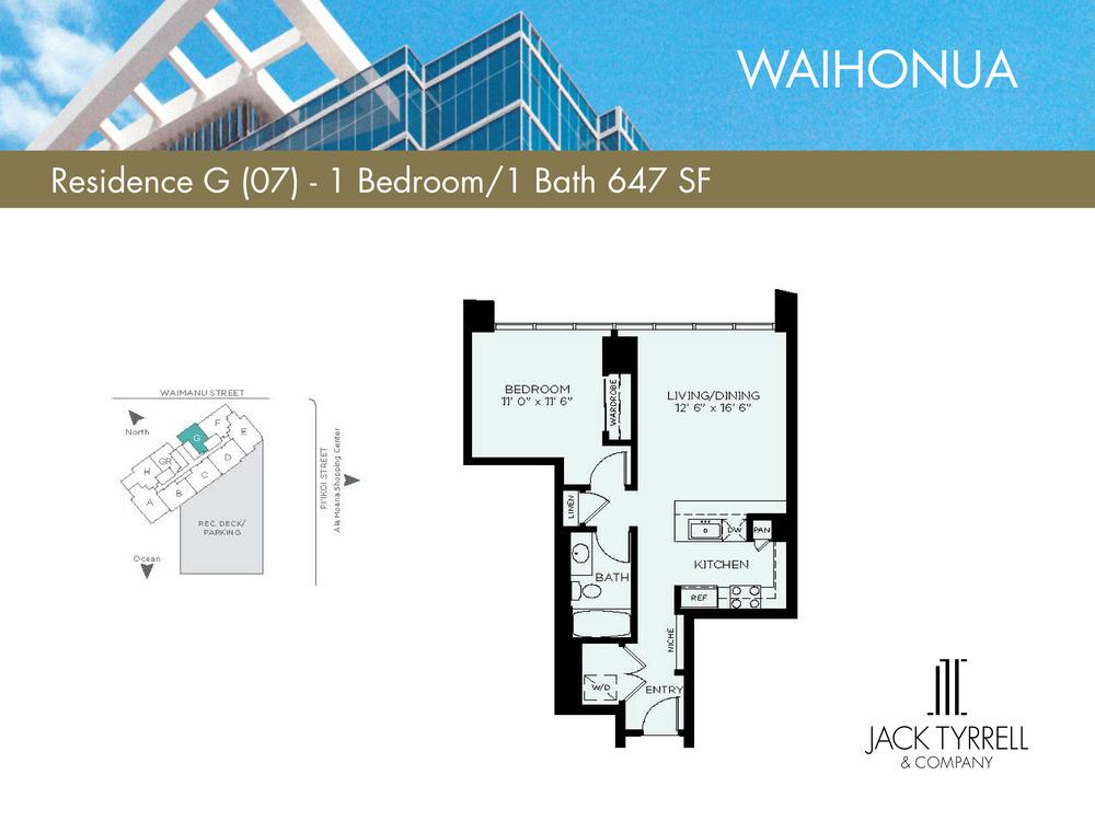 Waihonua Floor Plan.jpg
