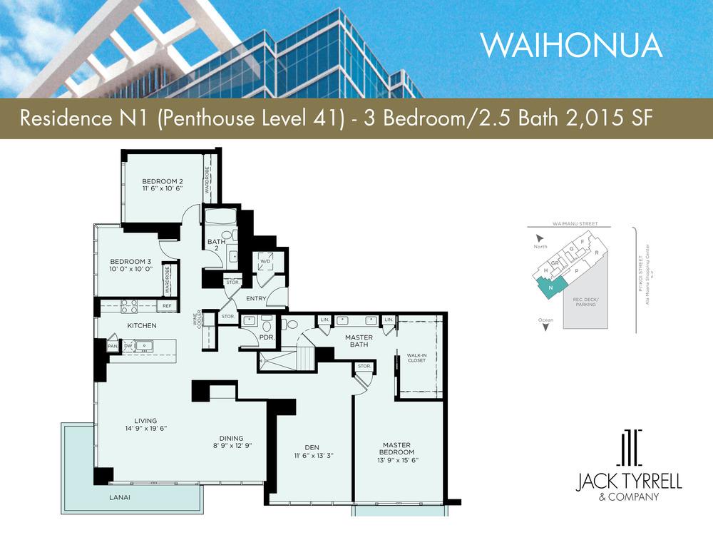 Waihonua Floor Plan17.jpg