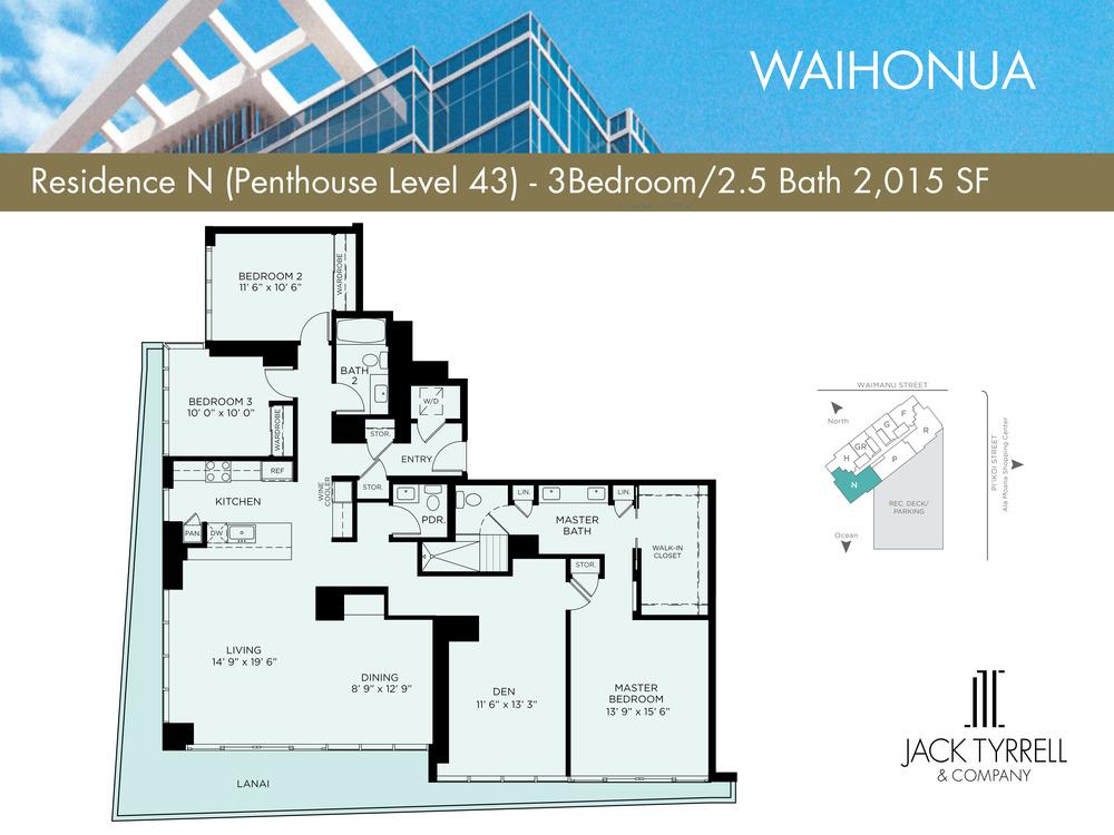 Waihonua Floor Plan14.jpg