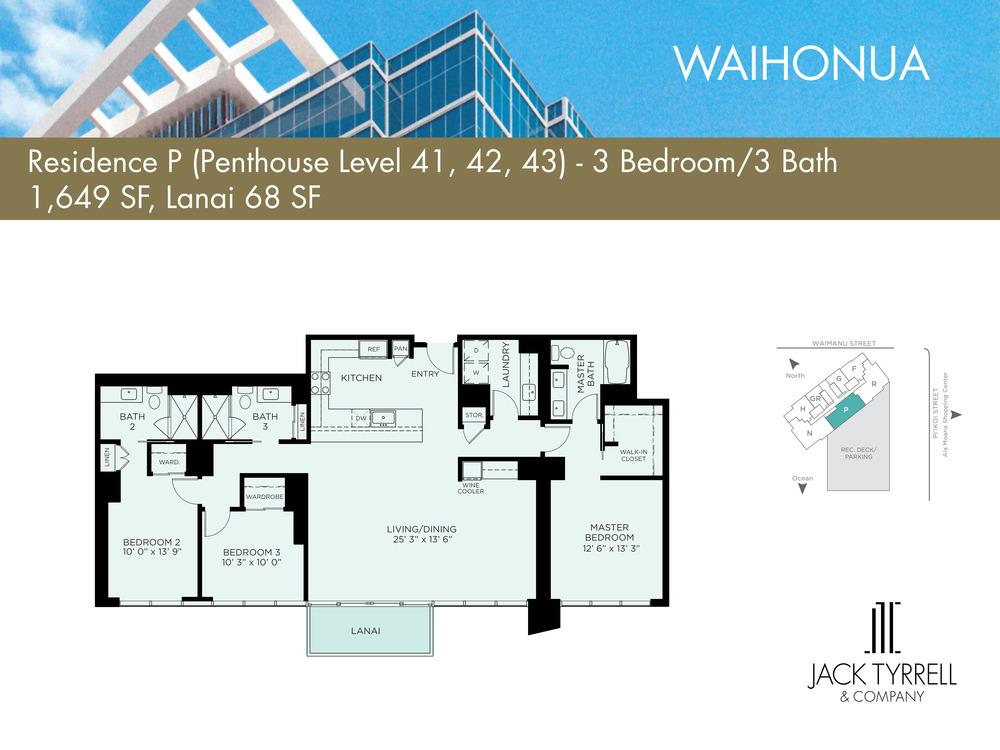 Waihonua Floor Plan15.jpg