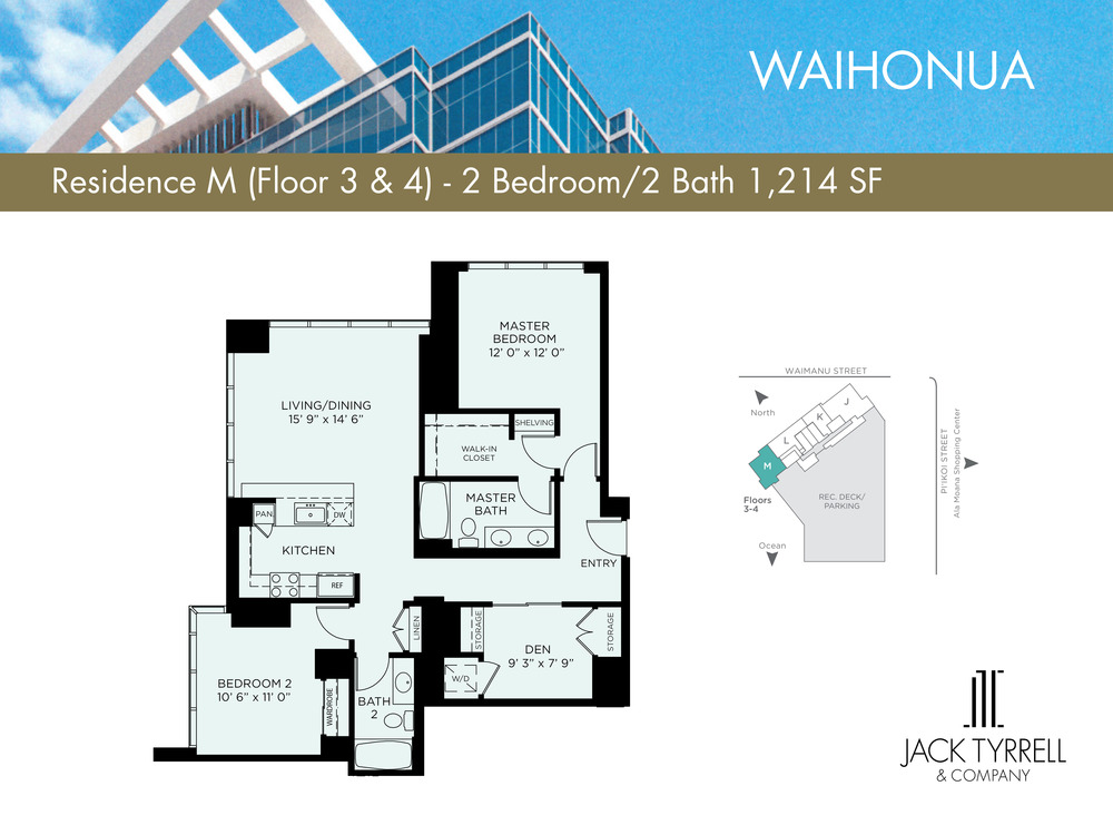 Waihonua Floor Plan13.jpg