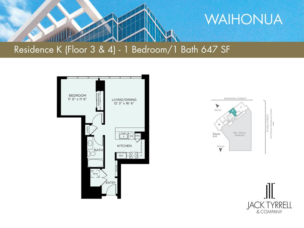 Waihonua Floor Plan11.jpg