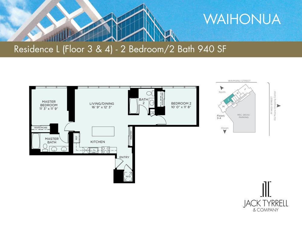 Waihonua Floor Plan12.jpg