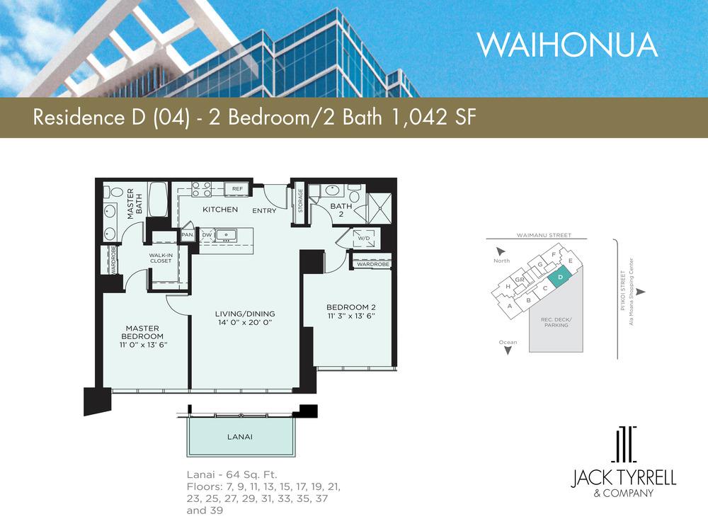 Waihonua Floor Plan7.jpg