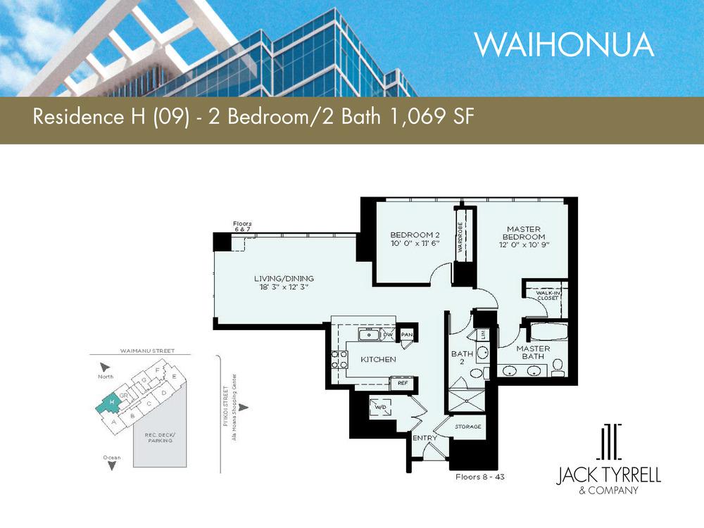 Waihonua Floor Plan3.jpg