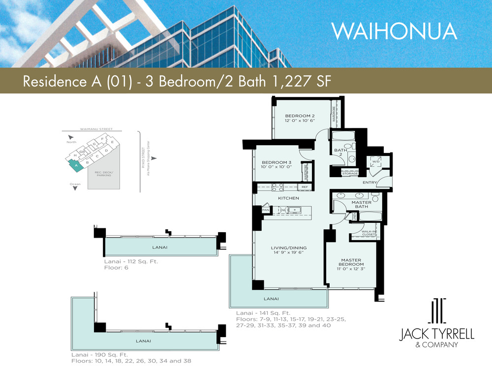 mall of america floor plan modern home design and
