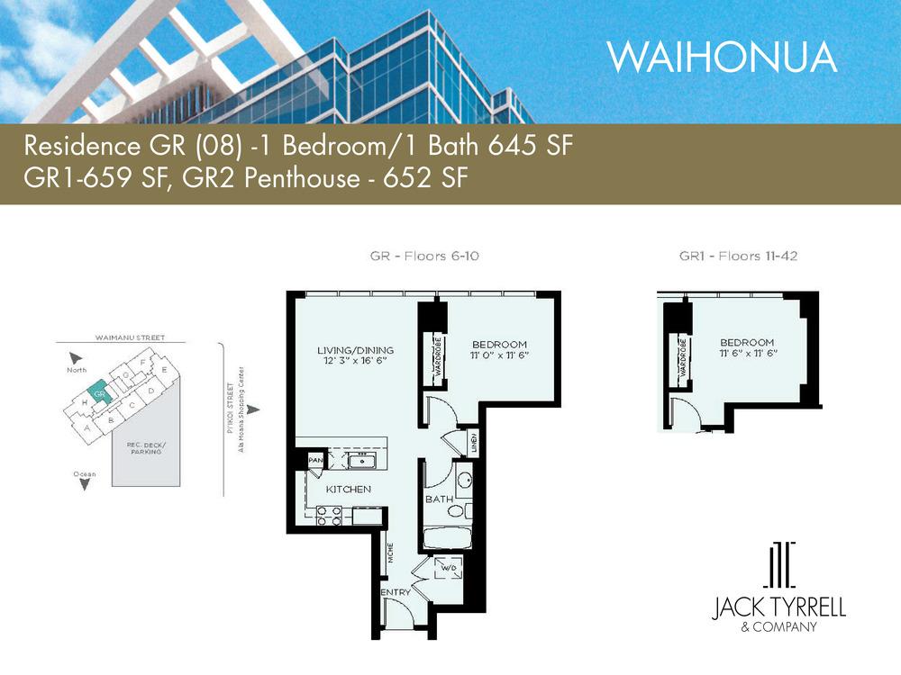 Waihonua Floor Plan2.jpg