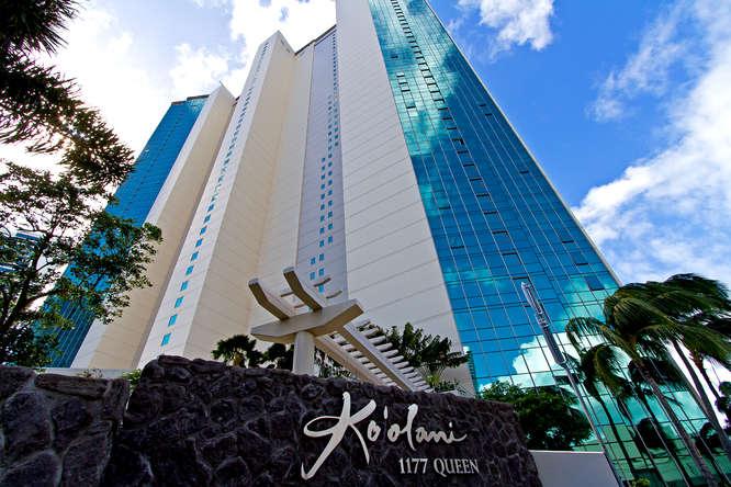 Koolani Honolulu HI 96814 USA-small-002-QueenStPH5 61-666x444-72dpi.jpg