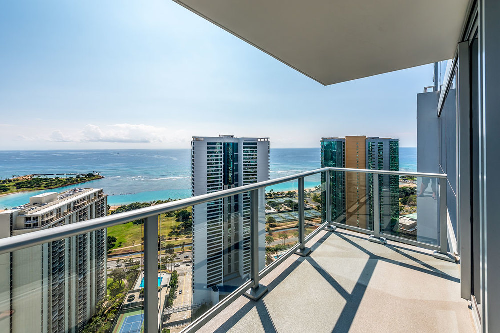 Living Lanai View West 1.jpg