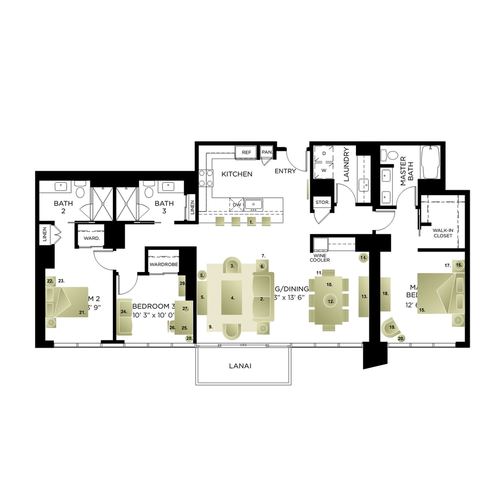Packet - Waihonua Residence P (High)_Page_1.jpg