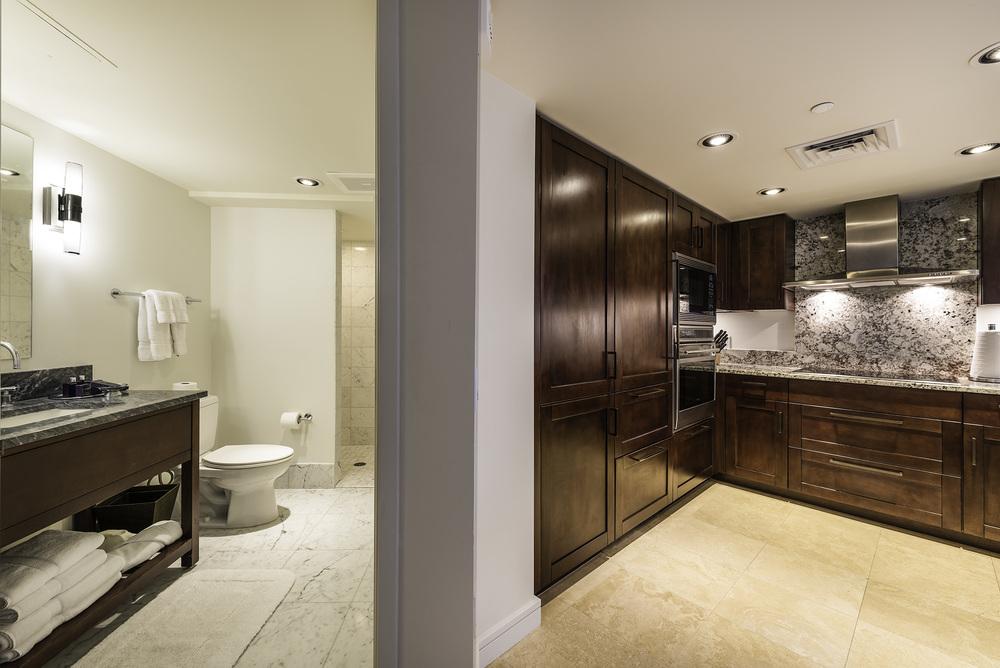 Bath Kitchen.jpg