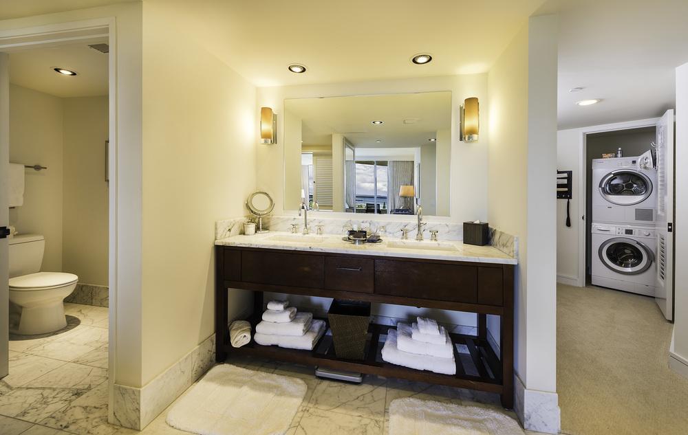 Bath Washer.jpg