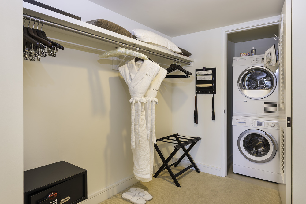 Washer Walk-in.jpg