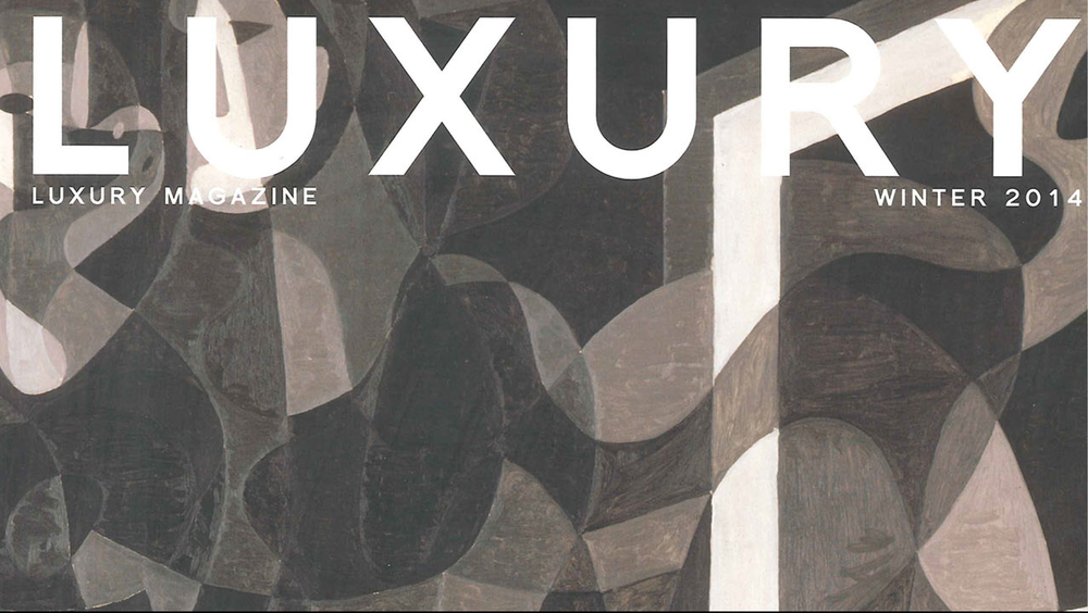 luxury-magazine-holiday-2014. Download the PDF