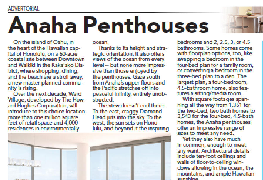 Anaha_advertorial_sf-examiner.