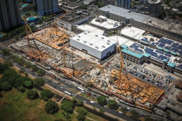 Ewa-Expansion-7.24.2015-Aerial-Shot-21-360x239.jpg