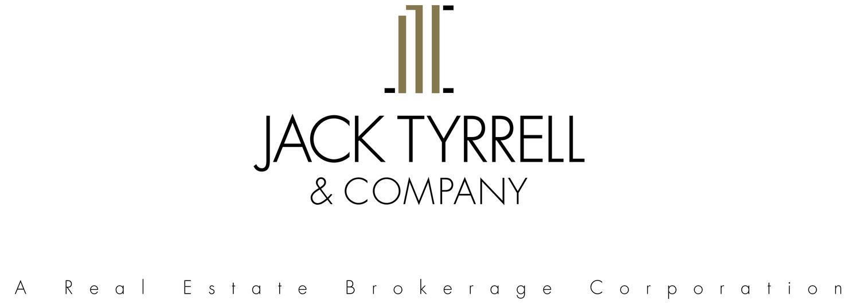 Jon Matsubara to lead new Merriman\'s at Anaha — Jack Tyrrell & Company