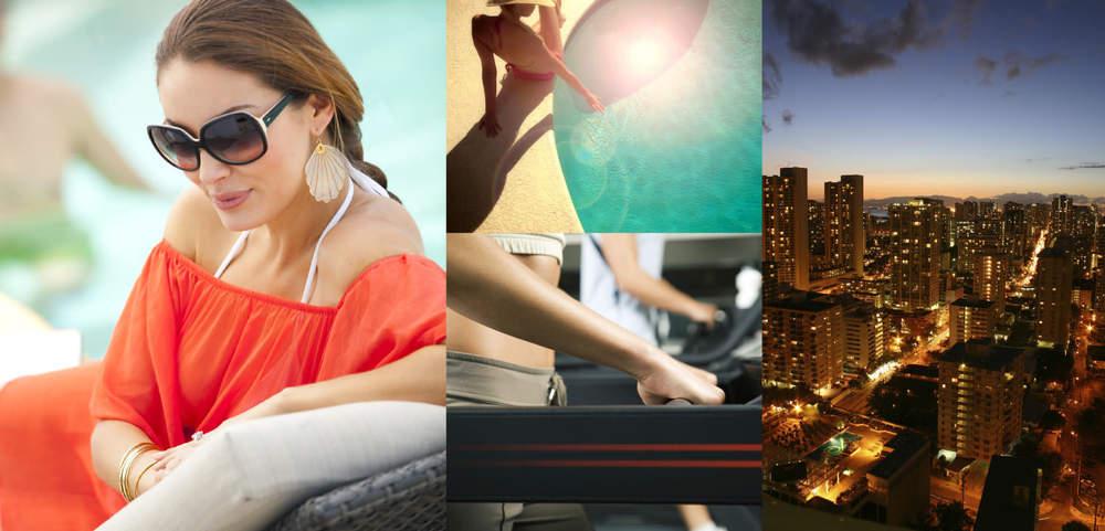 bg-amenities2-new.jpg
