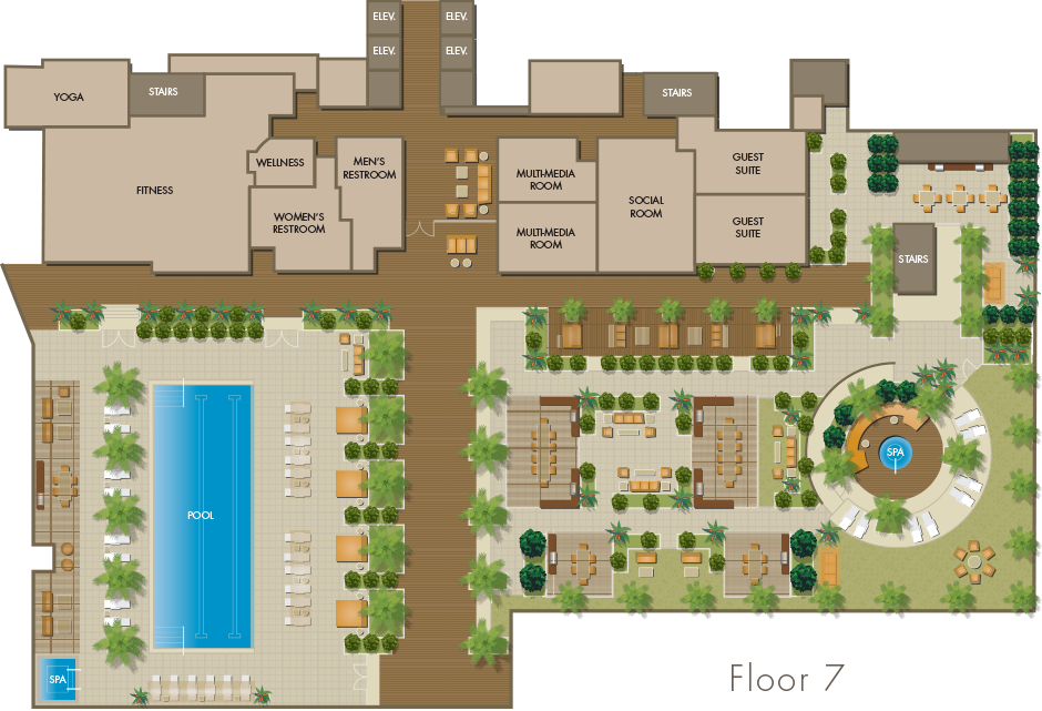 amenities-plan.png